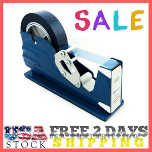 Masking Products General Purpose Tape Dispenser For 1 Wide Tapes 3 Inch Core