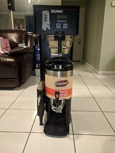 Bunn 34800 0001 Commercial Coffee Maker