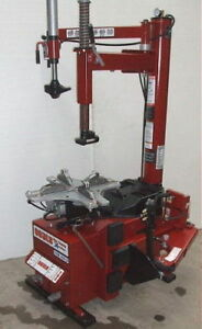 Remanufactured Coats 70x Ah 2 Tire Changer Coats 950 Balancer W Warranty