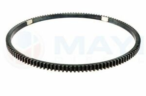 Deutz Ring Gear 129 Tooth No 02131081 For 912 2013