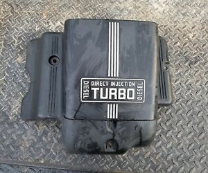 94 5 97 Ford F250 F350 F450 7 3 Powerstroke Diesel Engine Cover