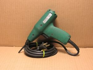 Cooper Tools Wire wrap 27160aa8 Wire Wrapping Tool 4500 Rpm guaranteed