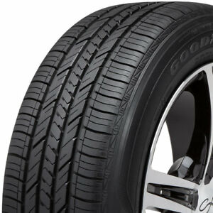 P195 65r15 Goodyear Assurance Fuel Max All Season 195 65 15 Tire