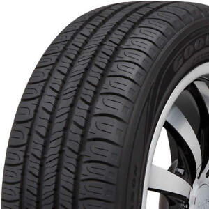 195 65r15 Goodyear Assurance All Season All Season 195 65 15 Tire