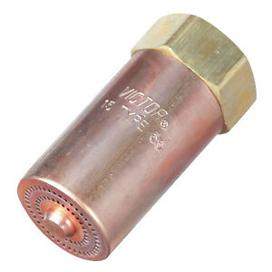 8t55 Heating Tip Assy