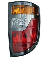 06 07 08 Honda Ridgeline Taillight Right Passenger New Taillamp