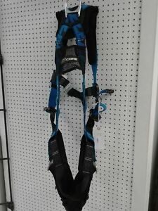 Miller Aircore Safety Harness L xl