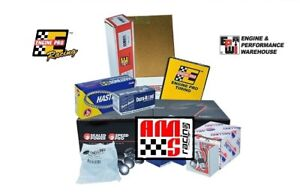 Stage 4 Perf Master Engine Rebuild Overhaul Kit For 1973 1982 Ford 302 5 0l