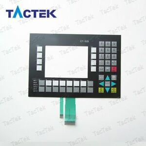 Membrane Keypad Switch Keyboard For 6es7626 1cg00 0ae3 C7 626