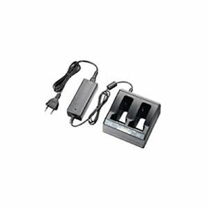 Hilti 2042317 Battery Charger Set Poa 87 Measuring Systems 1 Pc
