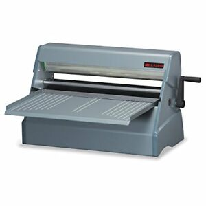 Scotch Laminating System 25 Inch ls1050 Price Is For 1 Each