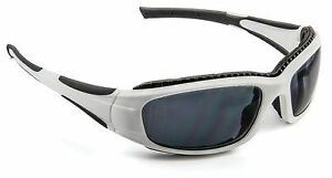 3m Gray Safety Glasses Anti fog Sleek Streamlined Price Is For 1 Case