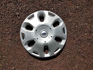 Brand New 2010 2011 2012 2013 Transit Connect 15 Hubcap Wheel Cover 7051