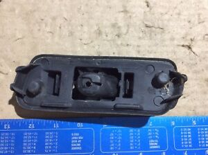 11 12 13 14 15 Ford Explorer Roof Luggage Right Rail Support Oem R