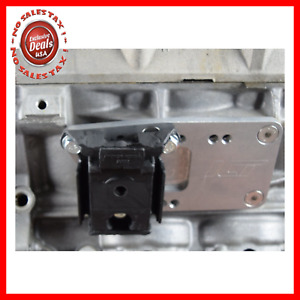 350 Motor Mounts In Stock | Replacement Auto Auto Parts Ready To