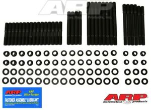 Genuine Arp 234 4722 Sb Chevy Sb2 Head Studs