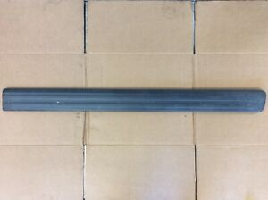 97 98 99 00 01 Crv Right Front Side Protector Door Panel Molding Used Oem