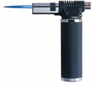 Hnd Hld Elect Ignition Micro Torch