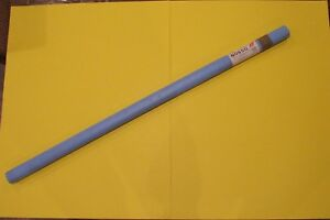 New Kobelco N065g 2 4 X 1000mm Tig Filler Rod 5 Kg 11lb Ez40881 Jis Z 3316