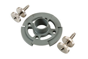 Fuel Injection Pump Sprocket Locking Tool Fits Ford Transit 2 2 And 3 2 Tdci