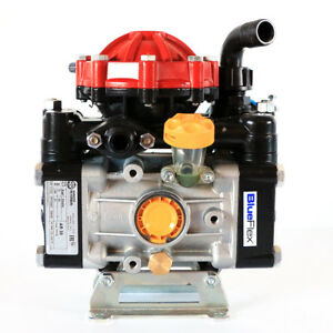 Annovi Reverberi Diaphragm Pump Ar30 sp
