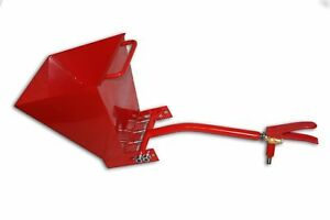 Sprayer Stucco Cement Hopper Gun Wall Plaster Mortar Air Tool Ladle Plastering