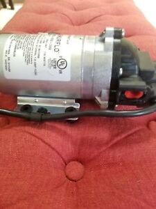 Sureflo Water Booster Replacement Pump 8025 933 399