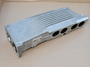 Tpi Intake Plenum Tuned Port Injection Tune L98 305 350 Camaro Firebird Corvette