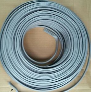 10 3 Uf b Outdoor Bulding Cable With Ground Wire 40 Ft