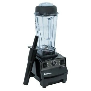 Vitamix 1005 62826 Vita prep 3 Commercial Food Blender Nsf vm0101d