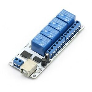 5v Relay | MCS Industrial Solutions and Online Business Product