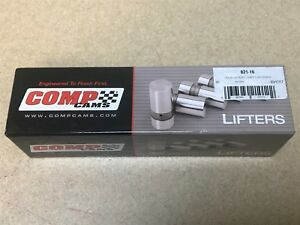 Comp Cams Solid Lifters Flat Tappet Chrysler Sb 273 360 Bb 383 440