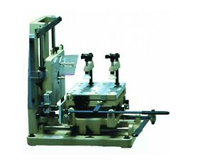 Multi router New Joinery Machine Mortise Tenon Dovetail Box Joint