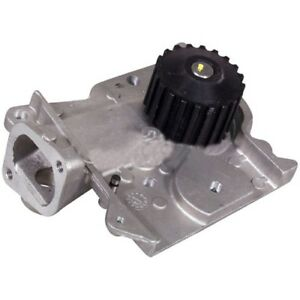 Hyster Forklift 1361811 Water Pump Fe Engine