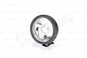 Honda Mercedes 95 05 Bosch Compact 100 Fog Driving Light 0305055001