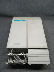 Northern Telecom Meridian M8x24 ds Telephone System W Dr5 Data Cartridge