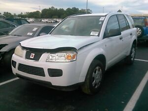 156k Miles Saturn Vue Automatic At Transmission 2 2l Opt L61 06 07 Oem Warranty