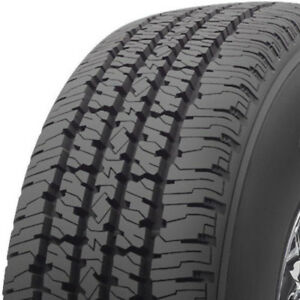 Lt265 75r16 Firestone Transforce Ht All Season Highway 265 75 16 Tire