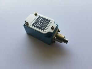 Micro Switch 2ls1 Precision Limit Switch