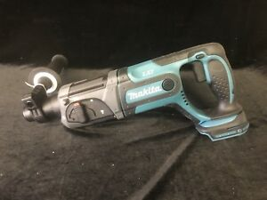 Makita 18v Lxt Lithium ion Cordless 7 8 Rotary Hammer tool Only Xrh04