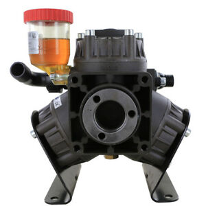 Annovi Reverberi Diaphragm Pump Ar403 sp
