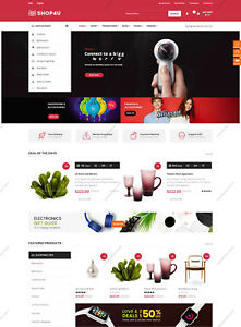 Create Marketplace Shopping Themes Build Big Wholesale E commerce Websites