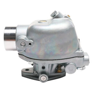 New Tractor Carburetor For Ford 501 601 701 2000 2030 2031 2110 2130