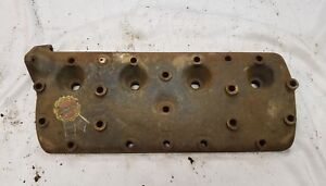 1932 38 Ford Flathead 21 Stud Head Driver Side Left Hand
