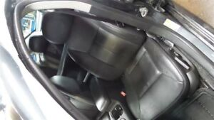 Driver Front Seat Vin W 4th Digit Limited Bucket Fits 09 16 Impala 320685