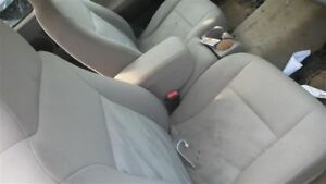 Passenger Front Seat Bucket And Bench Split Seat Fits 04 05 Canyon 333030