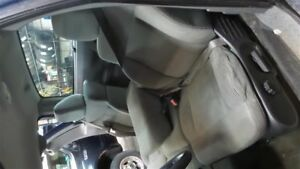 Driver Front Seat Bucket Captains Super Cab Fits 04 08 Ford F150 Pickup 318891