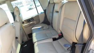 Discovery 2003 Seat Rear 346638
