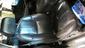 Passenger Front Seat Bucket bench Electric Fits 07 08 Avalanche 1500 304289