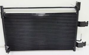 New Automatic Transmission Oil Cooler For 2016 2017 2018 Nissan Titan Xd 5 6l